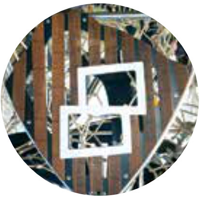 Triitopia verdreht