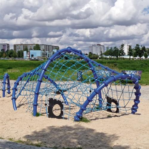 Produktbild von Berlin.06