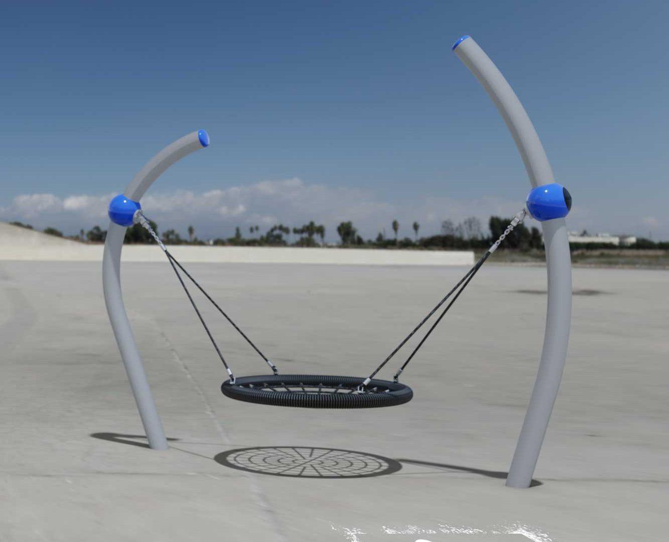 Produktbild von Cup Swing