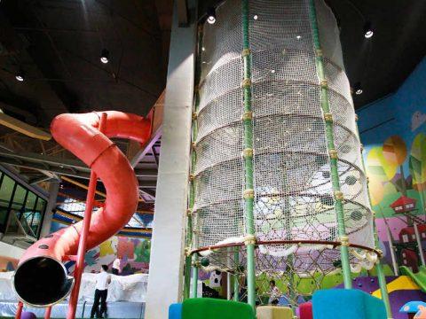 Artikelbild von Central Festival Ville, Bangkok, Thailand