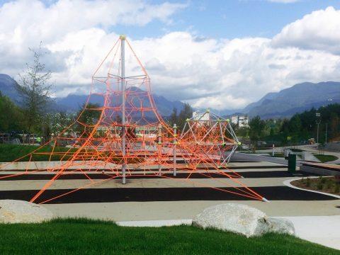 Artikelbild von Hastings Park