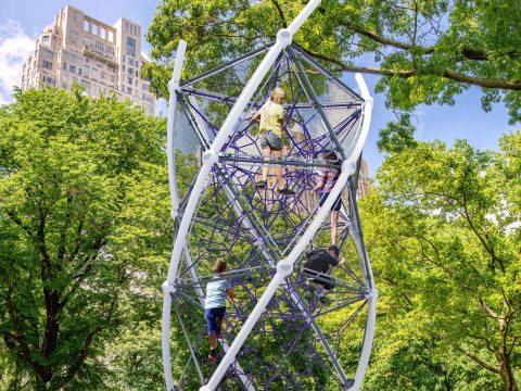 Produktbild von DNA Tower XL.04
