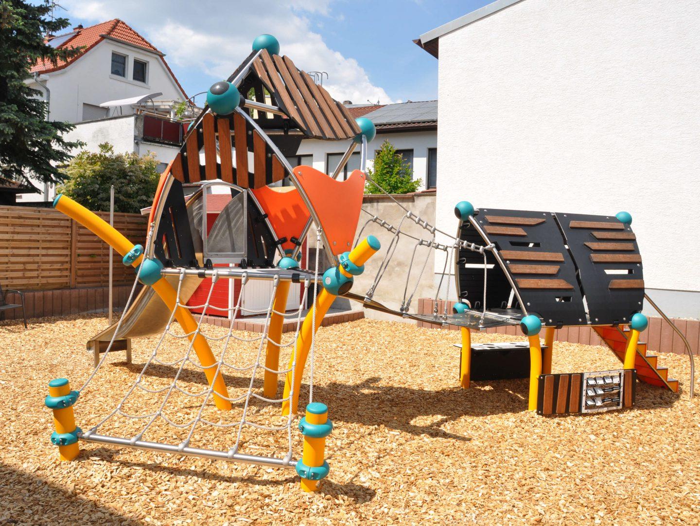 Produktbild von Offenbach