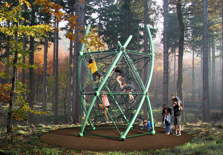 Produktbild von DNA Tower XL.02