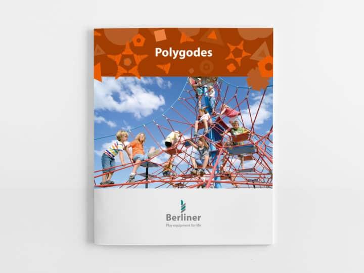 Polygodes